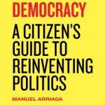 Rebooting Democracy