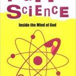 Punk Science: Inside the Mind of God
