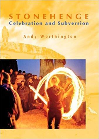 Stonehenge: Celebration and Subversion