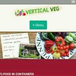 Vertical Veg